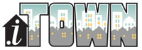 http://canton.itownonline.com Logo